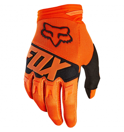 DIRTPAW RACE GLOVE [ORG]
