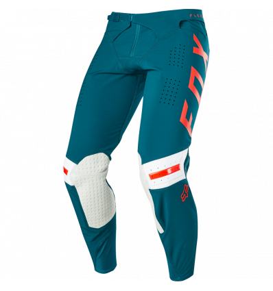 FLEXAIR PREEST LE PANT [FOR GRN]