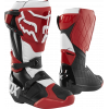 COMP R BOOT [RD/BLK/WHT]