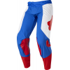 AIRLINE PILR PANT [BLUE/RED]