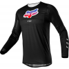 AIRLINE PILR JERSEY