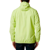 SAVAGE ANORAK [LIME]