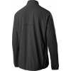 FLEXAIR PRO FIRE ALPHA JACKET [BLK]