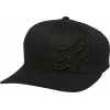 Boys Flex 45 Flexfit Hat [Black]