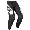 180 REVN PANT - BLACK [BLK/WHT]