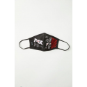 FOX FACE MASK ILLMATIC [BLK]