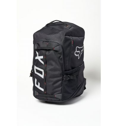 FOX TRANSITION PACK [BLK]