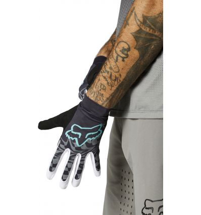 FLEXAIR GLOVE [TEAL]