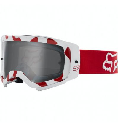Airspace Stray Goggle [FLM RD]