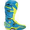 MX-BOOT INSTINCT LE BOOT TEAL