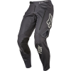 LEGION OFF-ROAD PANT [CHAR]