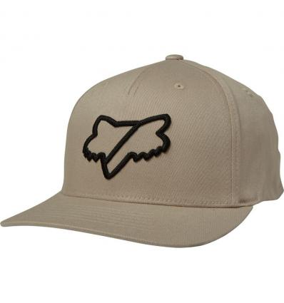 SLASH SNAPBACK HAT [SND]