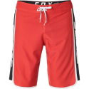 RACE TEAM STRETCH BOARDSHORT [RIO RD]