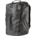 TRANSITION DUFFLE [BLK]