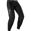 AIRLINE PANT [BLK]