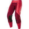 AIRLINE PANT [RED]
