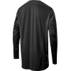RECON DRIFT JERSEY (DRY RELEASE )[BLK]