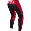 FLEXAIR REDR PANT [FLM RD]