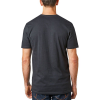 FOX MONSTER PC PREM TEE [BLK]