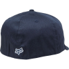 LEGACY FLEXFIT HAT [NVY]