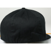 EPISCOPE FLEXFIT HAT [BLK/ROY]