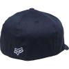 FLEX 45 FLEXFIT HAT [NVY]