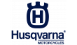 Manufacturer - Husqvarna
