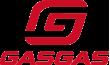 Manufacturer - GasGas