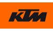 Manufacturer - KTM